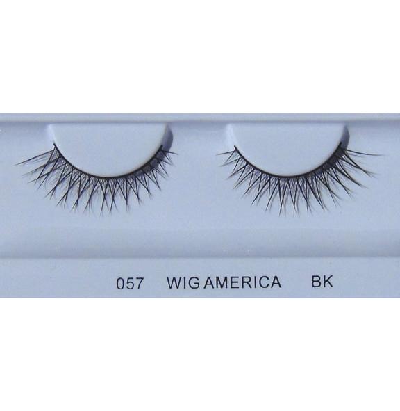 Wig550  1