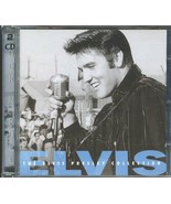 The Elvis Presley Collection  (  Rock n Roll  )   - $8.98