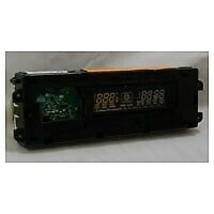 WB27T10611 Ge Control Board Oem WB27T10611 - $503.86