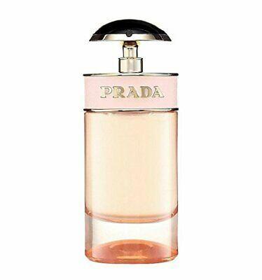 Aaaaprada candy l eau 1.7 oz perfume