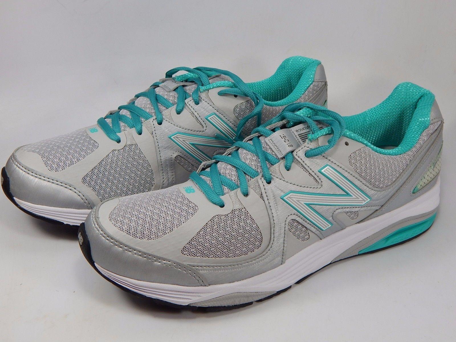 nb shoes 1540 v2 nb sport shoes for women