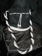 SAFARI HAT AND BAG image 2