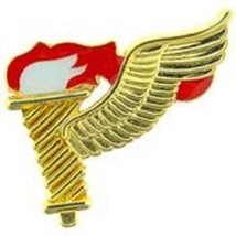 United States Army Airborne Pathfinder Pin - $4.94