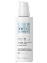 TIGI Copyright Split End Repair Cream, 3.04oz
