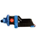 Whale BP2054 Gulper 320 High Capacity Waste/Bilge Pump 24V - $175.00