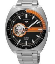 Seiko SSA331K1 - Men`s Watch - $294.07