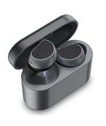 Bluetooth Wireless Earpiece Earbuds In Ear Headphone Earphone Mic Chargi... - $34.60
