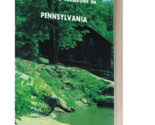 3d book cover a guide to treasure in pennsylvania thumb155 crop