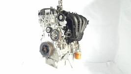 Engine Motor Factory 2.5L VIN 7 8th Digit OEM 13-16 Ford Escape 2013 2015 2016 - $751.16