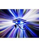 ILLUMINATI MASTER DIRECT BINDING RITUAL Access to the Spiritual Realm - $277.77