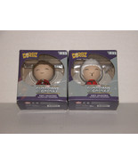 FUNKO DORBZ THE COLLECTOR AND STARLORDGUARDIANS OF THE GALAXY - FREE SHI... - $18.70