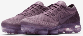 NIKE WMNS AIR VAPORMAX FLYKNIT 'DAY TO NIGHT'  - $245.00