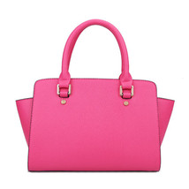 2017 bags handbags women famous designer messenger bag crossbody women c... - $115.74