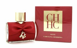 CH Privee by Carolina Herrera Eau De Parfum Spray 2.7 oz for Women - $64.99