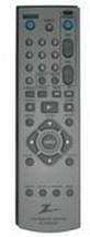 LG - ZENITH 6711R1N156B REMOTE CONTROL OEM ORIGINAL PART - $10.10