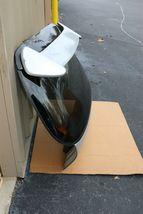 Part: 96-00 Honda Civic EK3 Rear Hatch Tailgate Liftgate Trunk Lid image 3