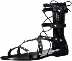 Steve Madden Women'S Sunner Gladiator Sandal - $77.59+