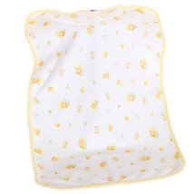60 40CM Waterproof Bed Cover Infant Crib Sheet Newborn Keep Me Dry Pad Toddler
