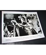 1992 Tim Burton Movie BATMAN RETURNS Photo Michael Keaton BR-606 - $9.95