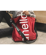 Crossbody Bags For Women 2021 Canvas tote Luxury Handbags Design Many Color - £29.26 GBP