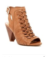 Vince Camuto Emore Leather Sandals size 11.5 - $98.99