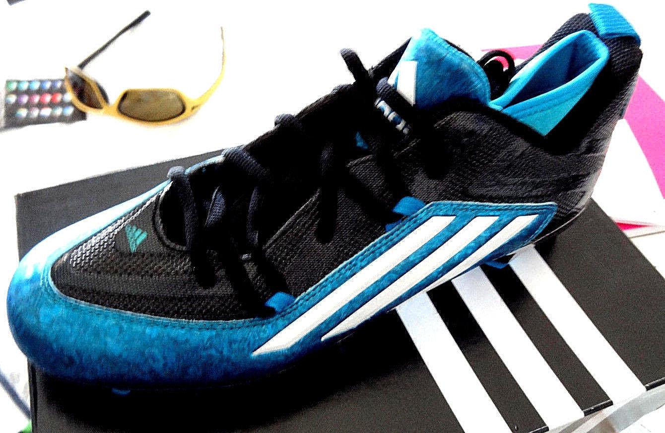 Nuove Adidas 50 Crazyquick Basso, Squadra E 50 Adidas Oggetti Simili 70a5e8