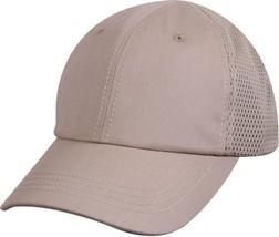 71c7c8a3d08 Tactical Fatigue Hat Adjustable Army Military Field Patrol Cap M1951 BDU ·   8.99 · Khaki Adjustable Mesh Back Tactical Cap -  9.99