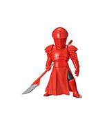 Star Wars World Collectable Figure WCF The Last Jedi Elite Praetorian Guard - $15.99