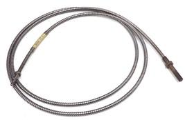 EATON CUTLER HAMMER E51KT826 FIBER OPTIC SCANNER SERIES A1, 6 FT LONG