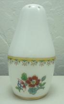 Coalport Ming Rose Individual Pepper Shaker - $10.39