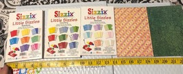 Paper Packs for Crafts, Cards Papercrafting - $14.85