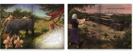 The New Catholic Illustrated Bible image 3