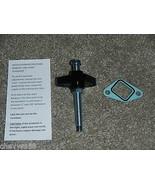 KTM Distribución Camuflaje Cadena Tensor Manual Ajustador 250 400 450 52... - $54.44