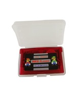 GBA game card 150 in 1 Video Game Compilation Cartridge Console Card - $23.99