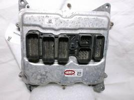 13-14-15-16 Bmw 328I/528I/ ENGINE/COMPUTER /ECU.PCM - $100.98