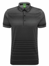 Hugo Boss Men's C-Janis Sport Cotton Regular Fit Polo Shirt T-shirt 50369676 image 2