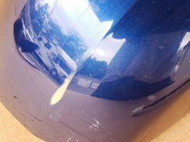 2010-15 XW30 Prius Side View Door Wing Power Mirror Right Passenger RH (5wire) image 4