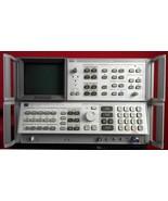 Agilent - Keysight 8566B -462 Spectrum Analyzer, 100Hz to 22GHz - $3,831.50
