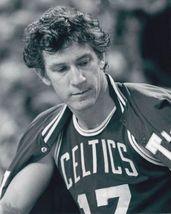 John Havlicek Boston Celtics SFOL Vintage 8X10 BW Basketball Memorabilia Photo - $6.99