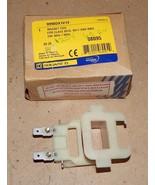 SQUARE D 9998 DA1V02 120v 60Hz 110v Replacement Contactor Coil NIB 8910 ... - $13.49