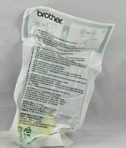 LC65HY BK black BROTHER ink copier printer MFC 5890CN 5895CW 6490CW 6890CD  - $25.69
