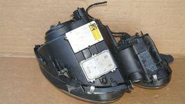03-06 Mercedes W211 E320 E500 HID Xenon AFS Adaptive Headlight Driver Left LH image 6