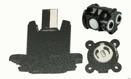 Price Pfister Old Style Pressure Balance Assembly (3 parts) - $49.80