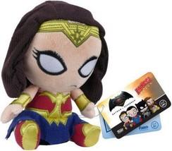 DC Comics Batman V Superman - Wonder Woman - $16.99