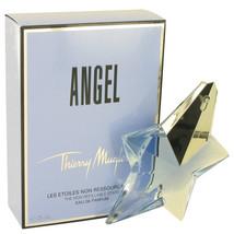 Angel By Thierry Mugler For Women 0.8 oz EDP Spray - $40.91