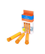 Advanced Vitamin C Cartridge 3pc in 1 Pack replacement filter for Vitafresh - $29.20