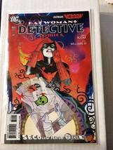 Detective Comics #855 First Print - $12.00