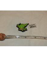 jibbitz SAP STW Yoda F15 shoe charm 3000011-02534-0001 NEW Star Wars crocs - $6.41