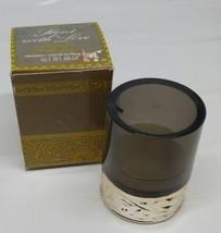 Avon Scent With Love TOPAZE Cream Sachet Vintage New Old Stock NOS - $9.74