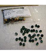 Emeraldsize29czechrhinestones2 thumbtall